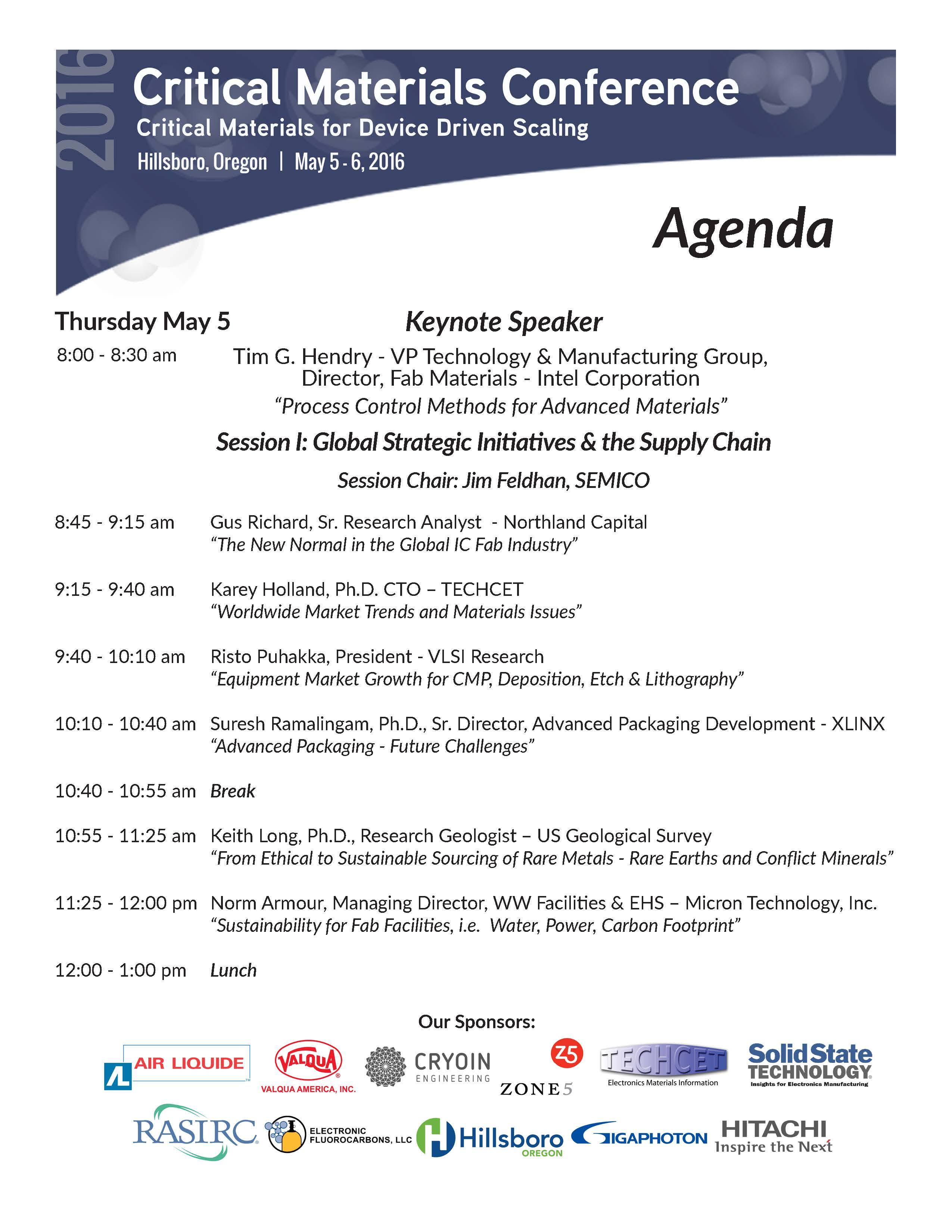wp content uploads SAA Conference Program.