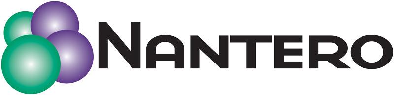 nantero-logo_web