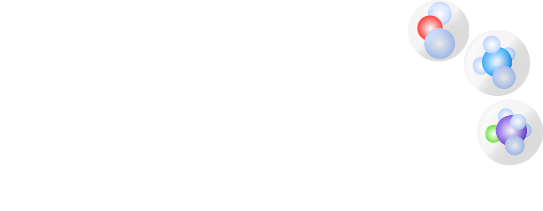CMCFabs.org