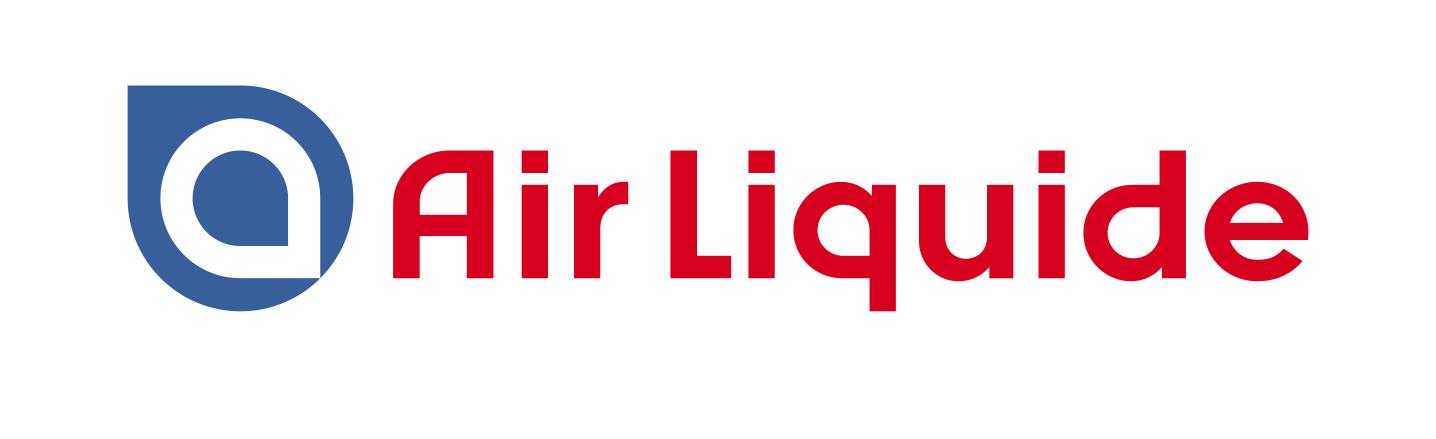 airliquide-logo