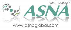 asna-logo