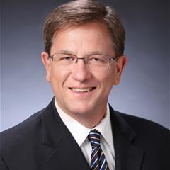 David Sachse