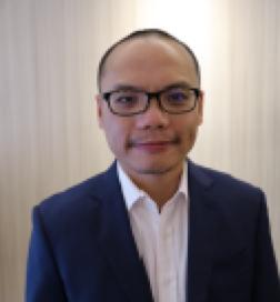 Hok-Tsan Lam