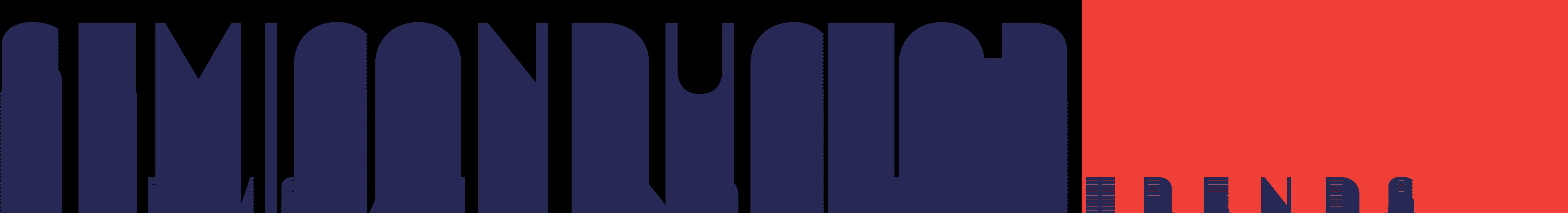 SemiconductorDigest-Logo