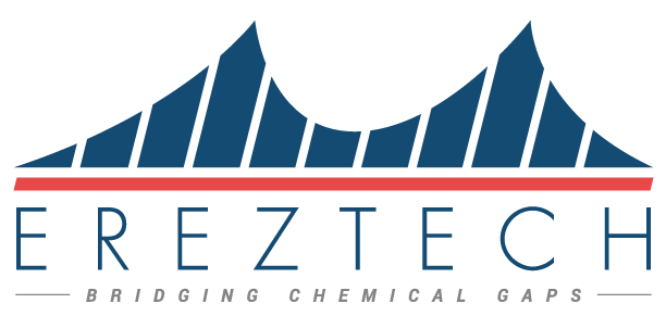 ereztech-logo